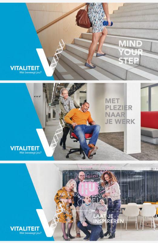 Bureau: studio Kasboek Styling & Visagie: Elseline Hokke